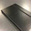 Hardback Journal