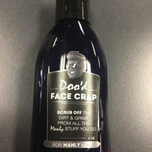 Face Crap