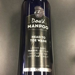 Manpoo 33